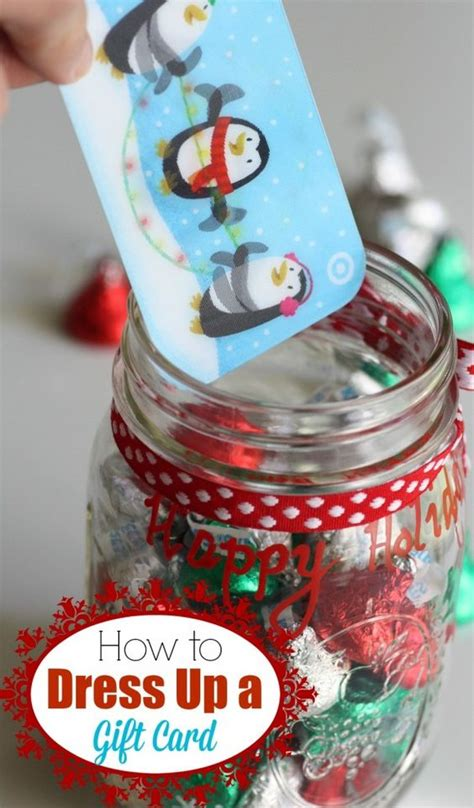 Cute Ways To Give Gift Cards - cute gift card holder diy gift cards cards and gifts