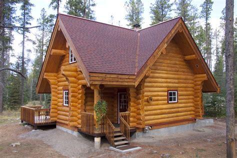 Small Homes For Sale Alberta Luxury Log Cabin Resort Alpine Jasper Alberta