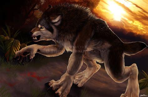 Instan Wolvis image gallery werewolves