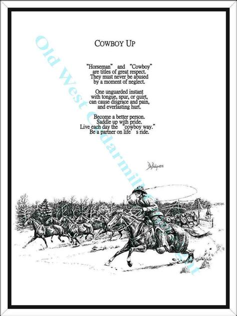 echolyn cowboy poems free 17 best images about cowboy poetry on western