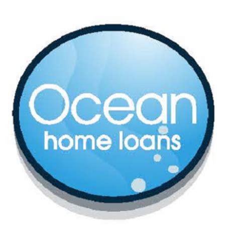 home loans logo design gallery inspiration logomix