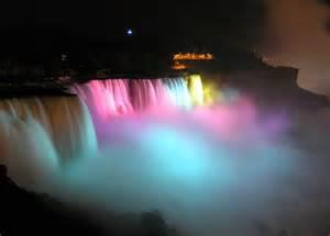 lights niagara falls pin lights niagara falls ontario canada globe