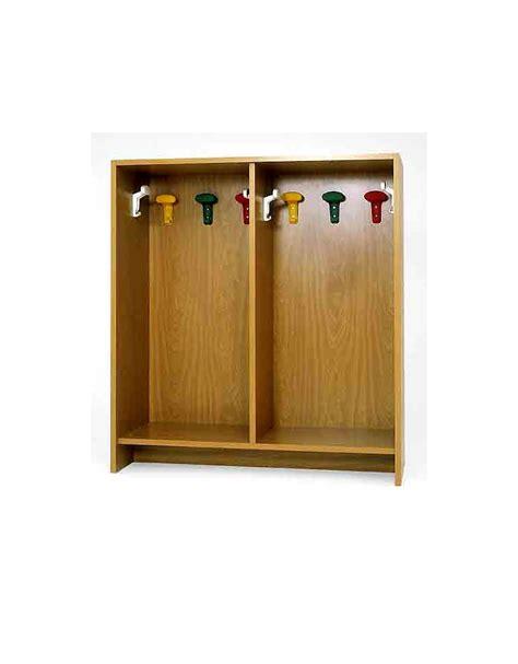 armadio a giorno armadio spogliatoio 10 posti a giorno arredamento