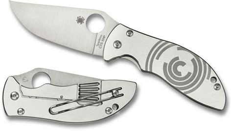 spyderco knife company new 2015 spyderco knives