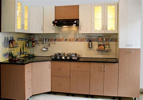 home kitchen design india simple indian kitchen designs pictures