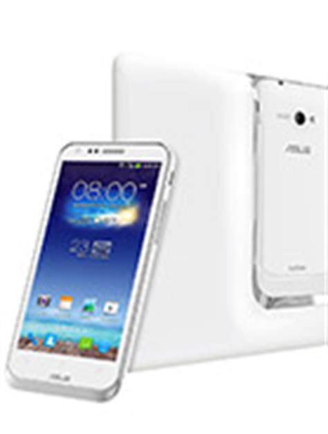 Hp Asus Padfone Terbaru update daftar harga hp asus terbaru asus padfone e smeaker