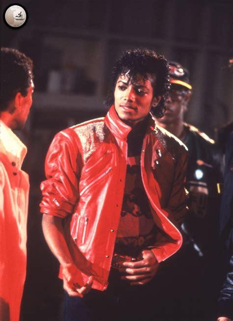 Beat It Michael Jackson Photo 11203791 Fanpop