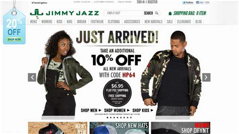 coupon code for jimmy jazz microsoft office code