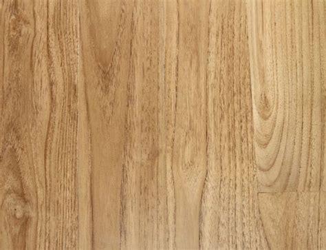 what color is teak important color teak wood grain search office