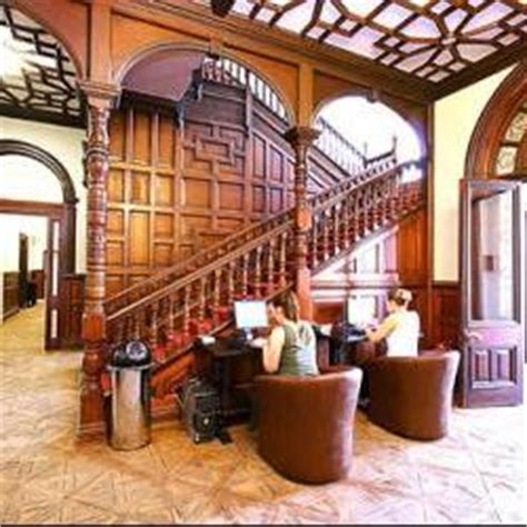 palmers lodge swiss cottage voted one of the top ten