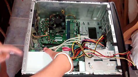 fotos de como conectar lificador newhairstylesformen2014 com como instalar una fuente de poder atx en la pc youtube