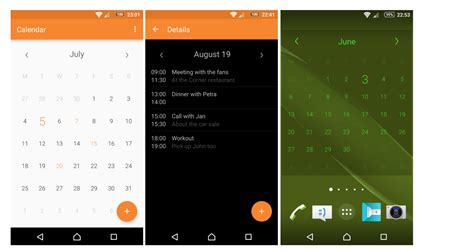 android app 20 awesome open source android apps to boost your