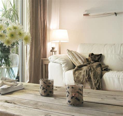 wohnzimmer vintage look vintage m 246 bel design und dekoration
