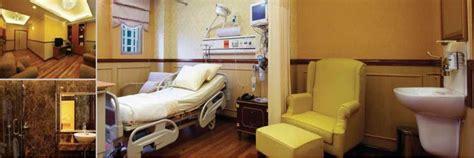Day Berlian Care berlian suites ijn