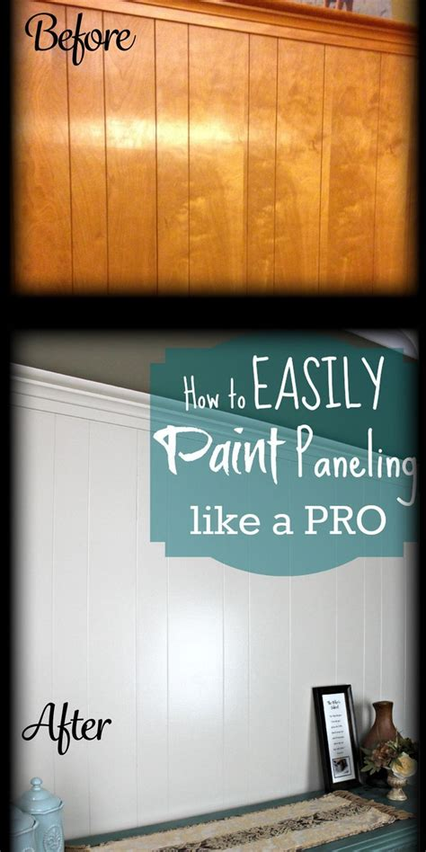 how to whitewash wood paneling in a few simple steps best 25 paint wood paneling ideas on pinterest painting