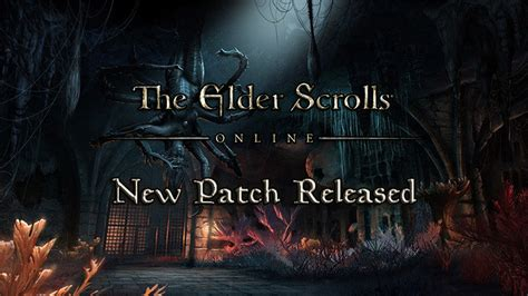 elder scrolls for console new elder scrolls patch brings hdr support to