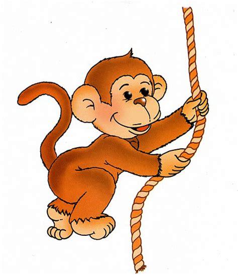 imagenes satanicas en dibujos animados mamiferos dibujos animados imagui