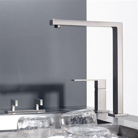 robinet design cuisine robinet design cuisine 20170815105429 arcizo com