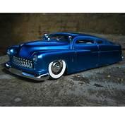 Riseing Motor Classics  Ford Mercury