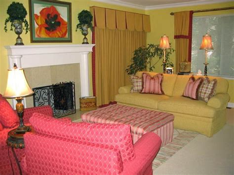Suitable Colour For Living Room by Suitable Color For Living Room Gray Living Room