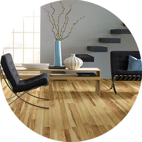 laminate flooring saskatoon laminate flooring saskatoon carpet superstores