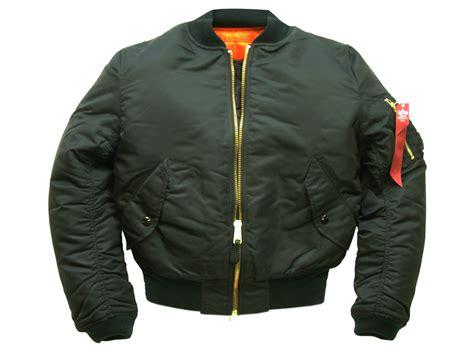 Jaket Bomber Rocafela 2 In 1 alpha industries ma1 flight jacket