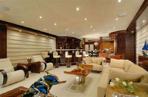 ambani home interior this is what ambani s billion dollar residence antilia