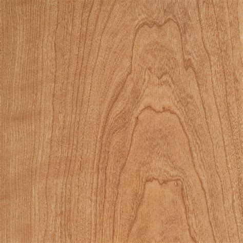 home legend pacific cherry laminate flooring laplounge