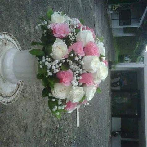 ide terbaik rangkaian bunga  pinterest karangan