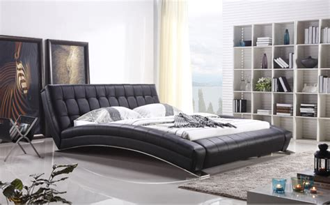 stainless steel bedroom furniture contemporary bedroom modern bedroom furniture king bed furniture bedroom