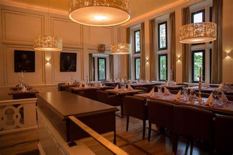 esszimmer würzburg geschlossen restaurant b 252 rgerspital weinstuben in w 252 rzburg