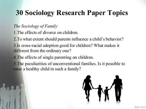 original research paper  developmental biology