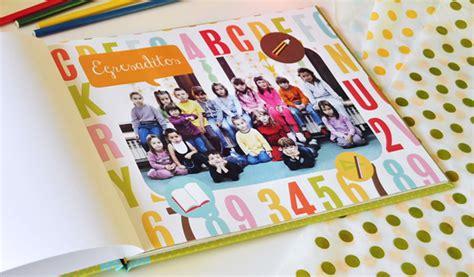 articulos personalizados para egresados imagenes anuarios escolares fotolibros y photobooks premium