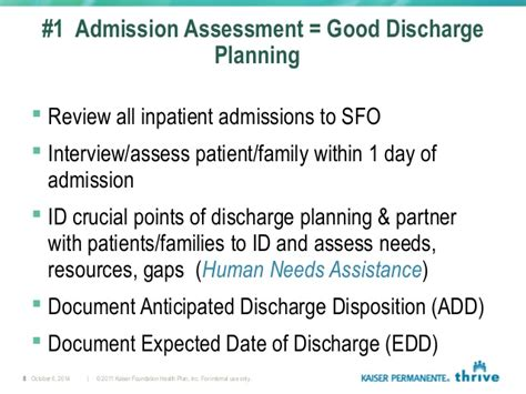 discharge planning from hospital to home discharge planning hospital to nursing home home design