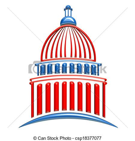 house of representatives and senate house of representatives and senate clipart drawing clipground
