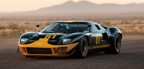 ford gt40 1966 ford gt40 quot p 1061 quot imboldn