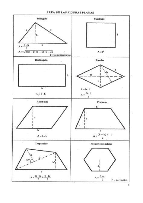 figuras geometricas imagens ver imagenes de figuras geometricas con sus nombres imagui