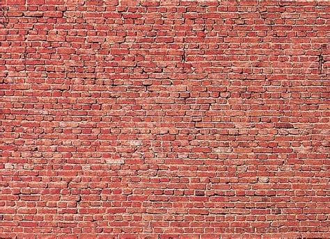 mattoni per interno faller 170624 muro in mattoni per interno gallerie 25x12 5