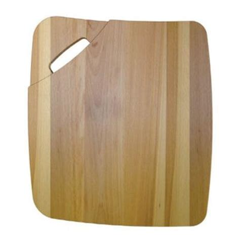 pegasus wood cutting board for peg al10 series kitchen