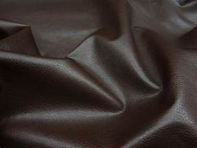 faux leather ceresi cortinas