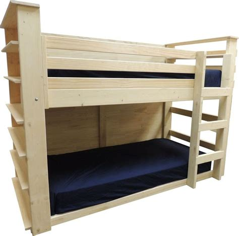 loft beds for low ceilings 15 best ideas about all in one sleep study storage loft