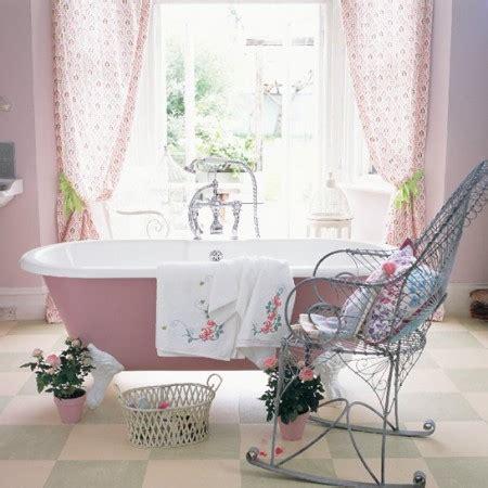 pale pink bathroom 25 really romantic room design ideas digsdigs