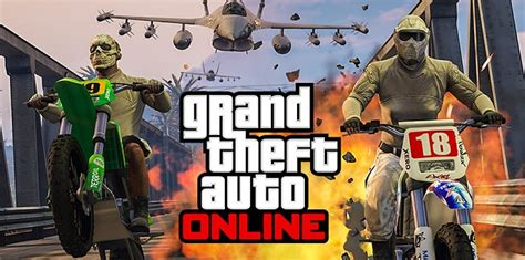 Gta V Money Making Online - gta 5 online money making guide how to earn gta 500k per hour and become a quick