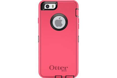 New Trent Alixo 6l Rugged Transparent Iphone 6 Plus 1 the week in iphone cases the otterbox and eight