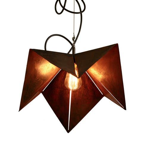 creatine withdrawal origami le creatine shop