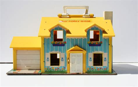 doll house price fisher price dollhouse vintage www imgkid com the