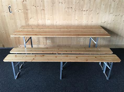 Location De Table Et Banc by Location De Table Et Bancs Sierre Vs Locasierre