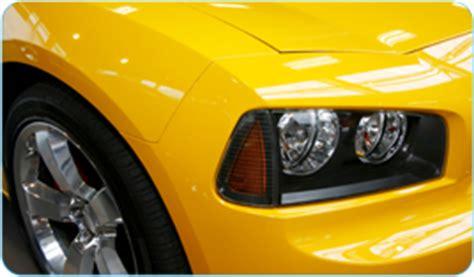 alloy wheel repair ilkeston nottingham derby east midlands by fleets ahead cosmetic vehicle