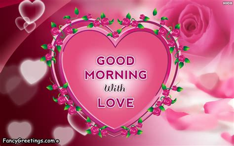 good morning love greetings search results for good morning love message calendar 2015