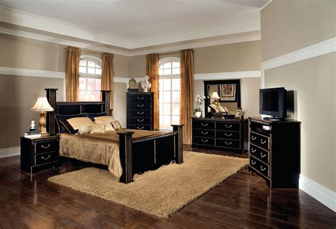 king size bed rooms to go rooms to go king size bedroom sets myfavoriteheadache